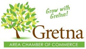 Gretna Chamber of Commerce