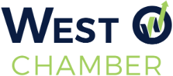 West Omaha Chamber of Commerce